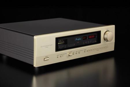 La radio FM, una fuente de sonido de auténtica alta fidelidad a la que casi ningún audiófilo hace caso