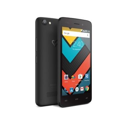 Energy Phone Neo 2 2