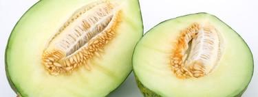 El melón, el rey del verano: tres sopas frías y cinco ensaladas para sacarle el máximo partido cuando suben las temperaturas