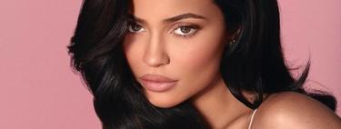 Kylie Jenner no para y lanza su nueva colección de maquillaje para este verano (que nos encanta)