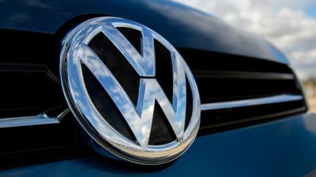 Dos nuevas vulnerabilidades permiten hackear a distancia más de 100 millones de Volkswagen
