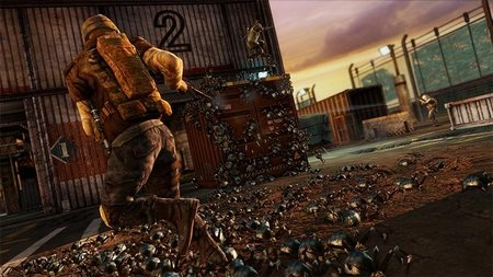 'Uncharted 3: La traición de Drake': su beta multijugador en números