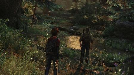 The Last of Us One Night Live: lo mejor del juego en una noche
