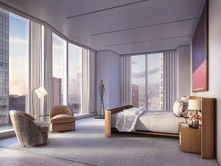 Clooney Apartamento Nuevayork 7