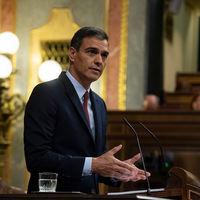 El salario mínimo subirá hasta los 1.000 euros si hay Gobierno