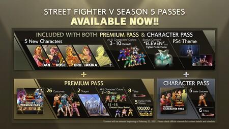 Street Fighter V 20210318122026