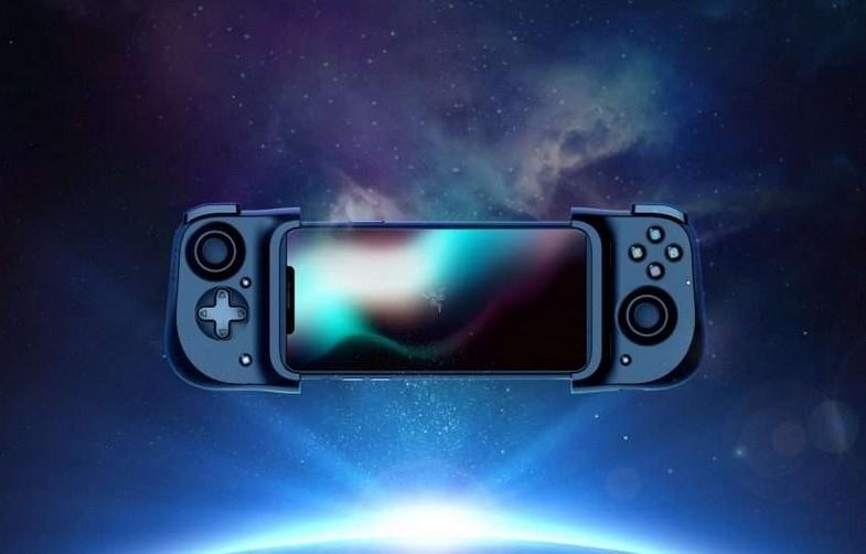 Project xCloud está disponible desde hoy para los suscriptores de Game Pass Ultimate