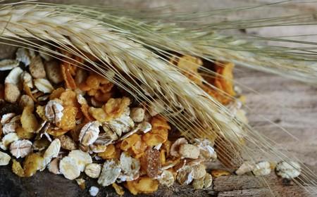 Llevar una dieta sin gluten, ¿ayuda a adelgazar?