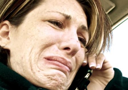 Las nueve cosas que no debes decir a una mujer que ha sufrido un aborto