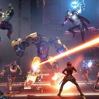 Estas serán las fechas de la beta abierta y cerrada de Marvel's Avengers en PS4, Xbox One y PC