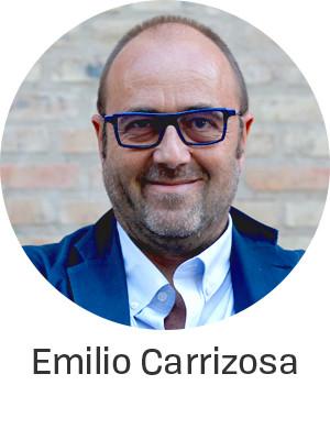 Emilio Carrizosa Careto
