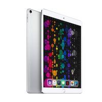 Ahora en Amazon, tienes un iPad Pro de 12,9 pulgadas con 256 GB y WiFi + Celular por sólo 680,16 euros