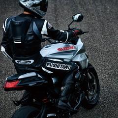 Foto 9 de 68 de la galería suzuki-gsx-s1000s-katana-2019-1 en Motorpasion Moto