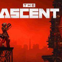 The Ascent y Project Wingman, entre las próximas grandes promesas que llegan a Xbox Game Pass para PC de forma inmninente