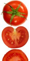 Licopenos: el tesoro escondido en los tomates