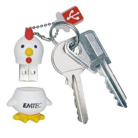 m320-with-keys.jpg