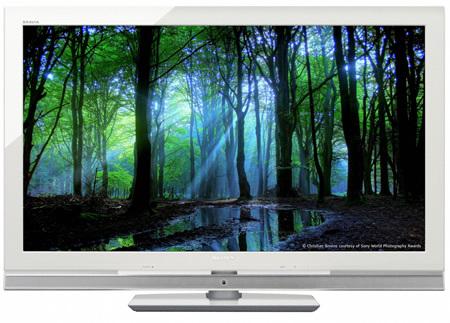 Los televisores de Sony te recomendarán qué ver