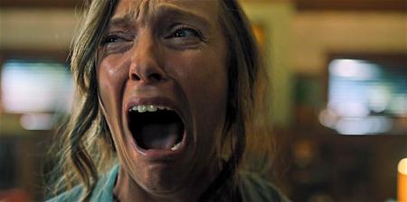 Terrorífico tráiler de 'Hereditary', la película que quitó el sueño al público de Sundance