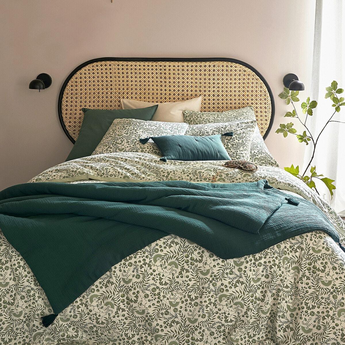Cabecero de cama