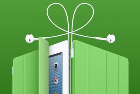 Llega el Black Friday: comprad algo de Apple el 23 de noviembre y disfrutad de un descuento