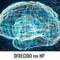 Defensa inteligente contra las amenazas: así ayuda la IA a las empresas