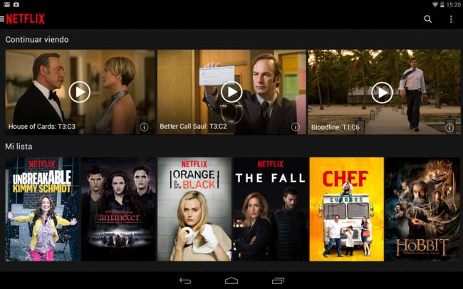 Netflix Pr Ui Web Tablet Outofdevice Latam