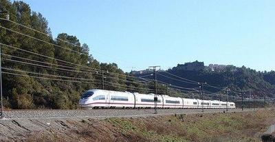 El nuevo plan de infraestructuras y transportes: una buena artimaña financiera