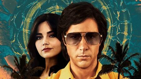 'La Serpiente': notable miniserie de Netflix que explora el fascinante caso del asesino en serie Charles Sobhraj