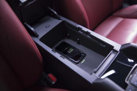 Mazda Polymetal Gray Mexico 06