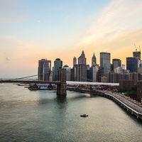 Lo que AirBnb le ha hecho a Nueva York: alquileres más altos y menos viviendas en el mercado