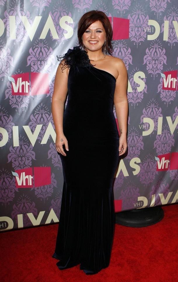 Foto de Vh1 Divas 2009 (11/20)