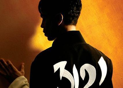 Prince regala su nuevo disco de gratis con el periódico Mail On Sunday