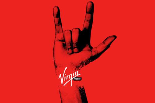 La difícil tarea de Virgin para convertirse en el quinto gran operador