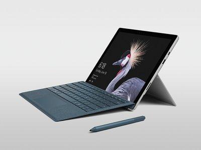 Microsoft podría estar planeando el lanzamiento de una Surface asequible para competir de igual a igual con el iPad de Apple