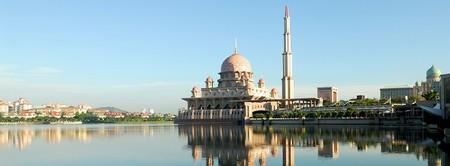 La Fórmula E continua este sábado en Malasia