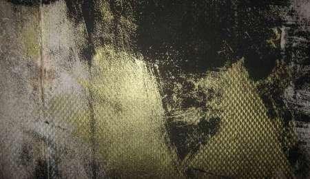 pixeles de Renaud