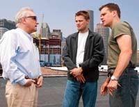 Los críticos norteamericanos dan sus premios a los mejores de 2006