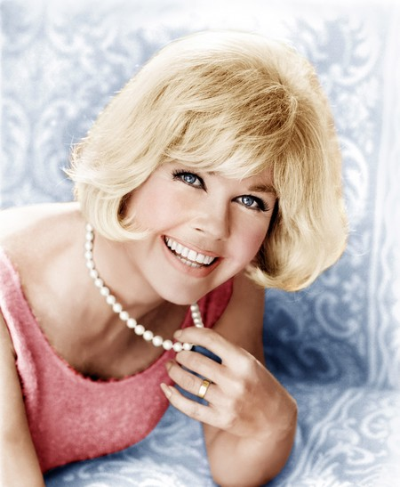 Doris Day 5