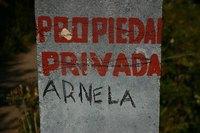 ¿Existe realmente la propiedad privada en España?