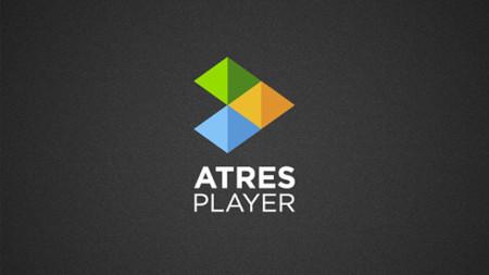 Atresplayer para Android ya soporta Chromecast