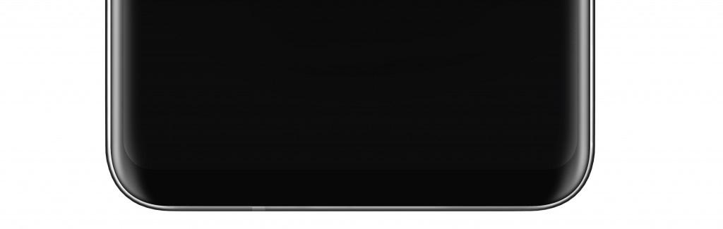 Lg LED Fullvision Display 1024x325