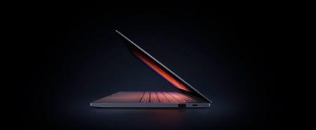 Xiaomi Mi Laptop Air Mexico Oficial