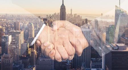 La Mineria De Criptomonedas Se Extiende Como Nueva Forma De Financiacion Empresarial 10