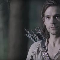 'The Magicians' enseña el trailer de una segunda temporada crucial para su mundo