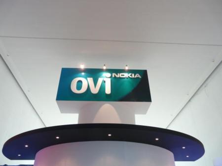 Ovi Share cierra sus puertas, los archivos serán borrados el 31 de mayo