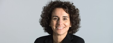 Nuria Pérez: la mujer que dirige el imperio dermocosmético de Pierre Fabre y la que más sabe de tu piel y tus cremas de farmacia favoritas