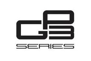 La GP3 da sus primeros pasos