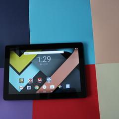 Foto 7 de 12 de la galería diseno-energy-tablet-pro-3 en Xataka Android