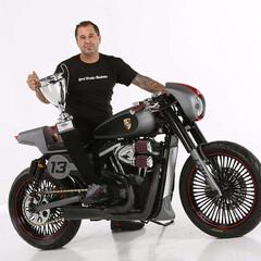 harley-davidson-883-r-speedster