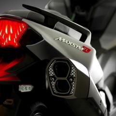 Foto 5 de 17 de la galería sym-maxsym-tl-2019 en Motorpasion Moto